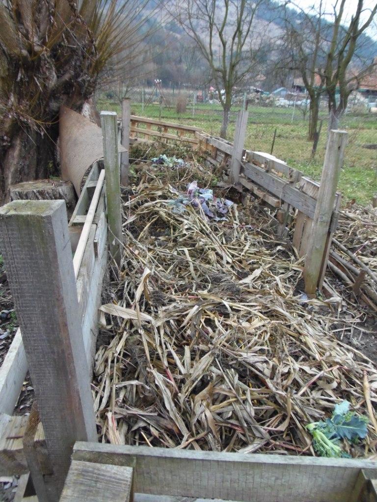 kompost.JPG -